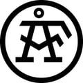 ÅF Advanica logotyp