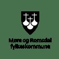 Møre og Romsdal Fylkeskommune logotyp