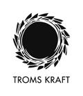 Tromskraft logo