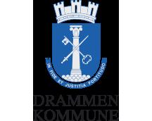 Drammen Kommune