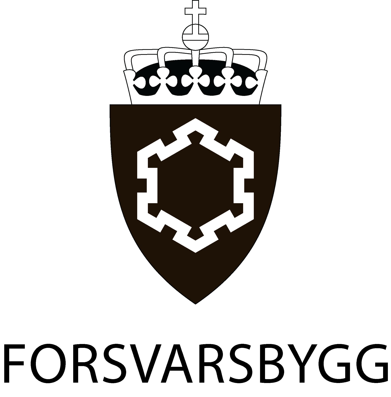 Forsvarsbygg logo_sorthvitt_sort_3_1