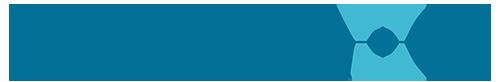 Interaxo logo